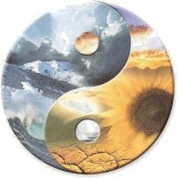 Энергетическая практика Древнего Китая — даосская йога