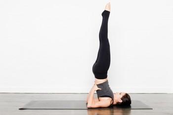 исцеляющие практики йоги