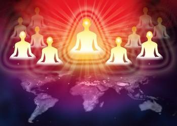 виды бхакти йоги