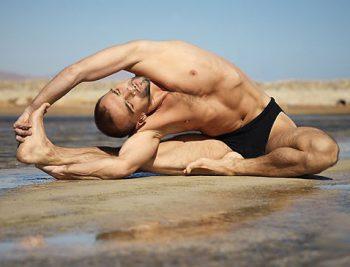 комплекс упражнений йоги 23