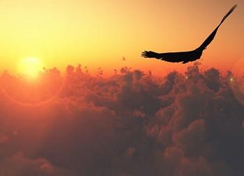 Глубокое расслабление души и тела при помощи медитации