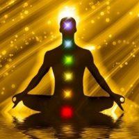 Разновидности йоги и выбор практики для ученика