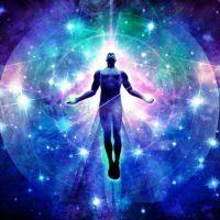 Погружение в мир сновидений или медитация перед сном