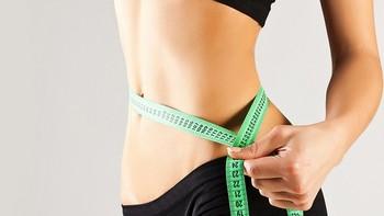 питание и медитация для похудения