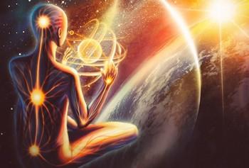 концентрация в йоге