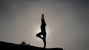 практика аштанга йоги