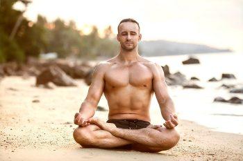 чем помогает йога