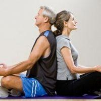 Уникальная бразильская система — гормональная йога