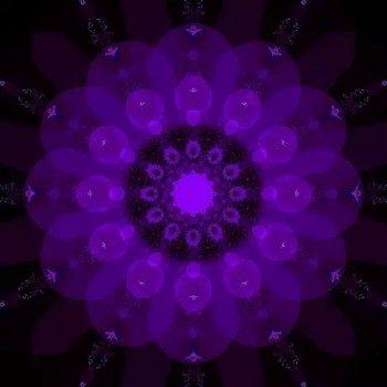 Палитра цветов в ауре человека