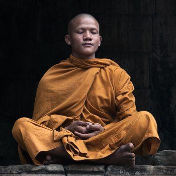 Разновидности медитации и выбор для начинающих