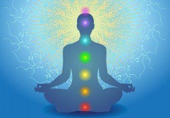 чем полезна карма йога