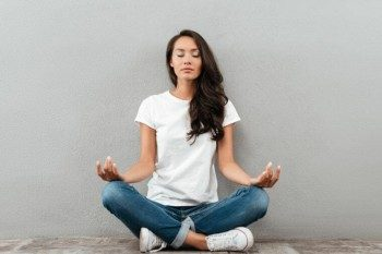 особенности медитации