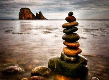 достижения йоги