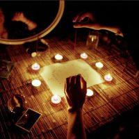 Значение карты Умеренности – 14 аркан Таро в гаданиях