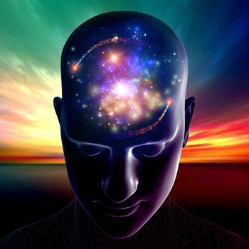 Восстанавливаем и укрепляем здоровье исцеляющей медитацией