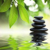 Усиление женской энергии при помощи медитации