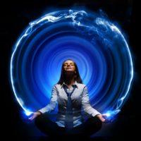 Практика карма йоги — путь к единению с Богом