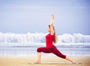 противопоказания хатха йоги