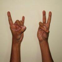 Мудры для пальцев – йога с целью исцеления организма