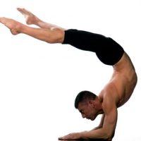 Техники Хатха йоги: практика для достижения совершенства