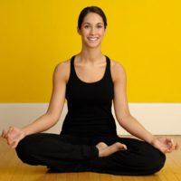 Суть уникальной методики калмыцкой йоги и ее польза