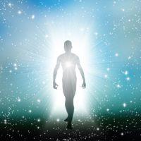 В чем суть философского учения йоги?