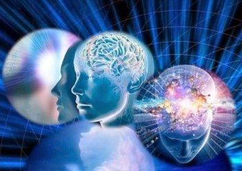 воздействие медитации