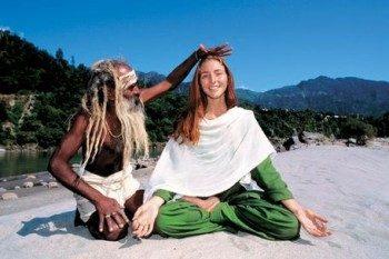 советы в совершенствовании шри шри йоги