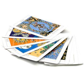 Что значит 9 пентаклей Таро в карточных раскладах?