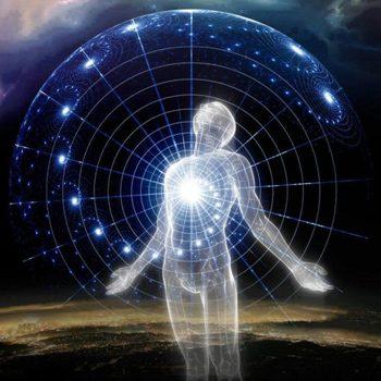 Медитация для выхода из собственного тела в астрал
