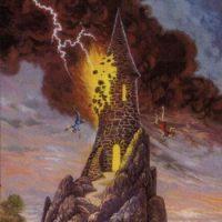 Сочетание аркана Башня с остальными картами Таро