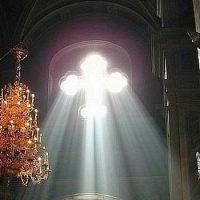 Как уживаются медитация и православие в современном мире?