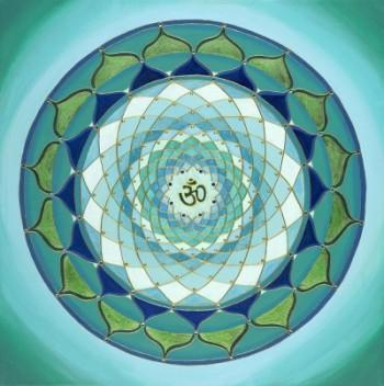 Разновидности и примеры мантр для медитации