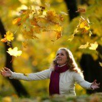 Эффективная медитация для раскрытия женственности