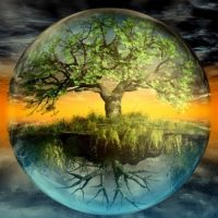 Практика медитации для исцеления рода до 7 поколения