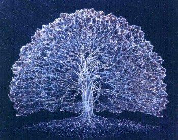 родовое дерево