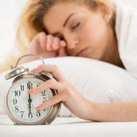 Выбираем мантру для улучшения сна