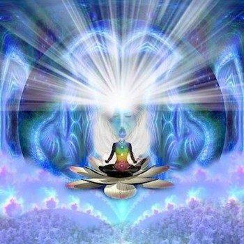 Самые лучшие и эффективные медитации