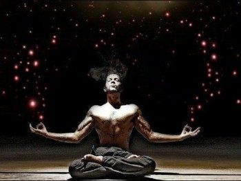 эффективность медитации