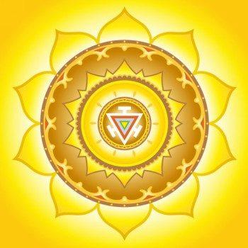 Эффективная медитация на раскрытие чакр