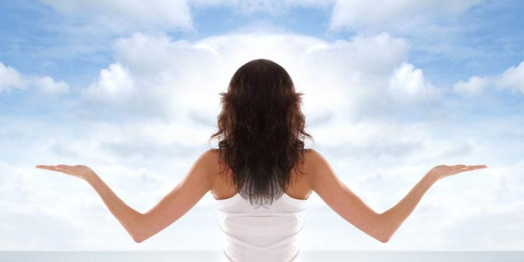 работа медитации