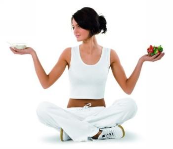 Сильная мантра, направленная на похудение