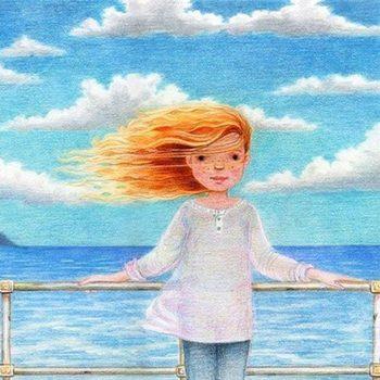 Исцеляющая медитация внутренний ребенок