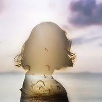 Какая медитация будет лучшей для прощения?