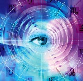 Открытие третьего глаза при помощи медитации