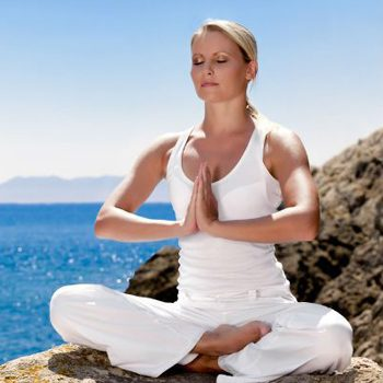 Какой эффект ожидать от медитации?