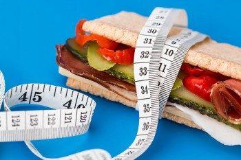 диета или мантры для похудения