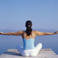 Медитация для обретения счастья