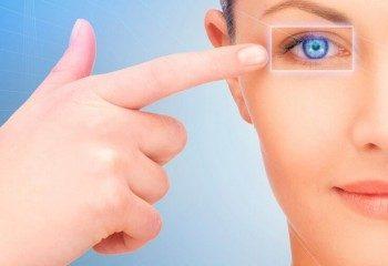 разновидности медитаций для лечения глаз
