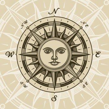Аркан Солнце: значение и основные карточные комбинации